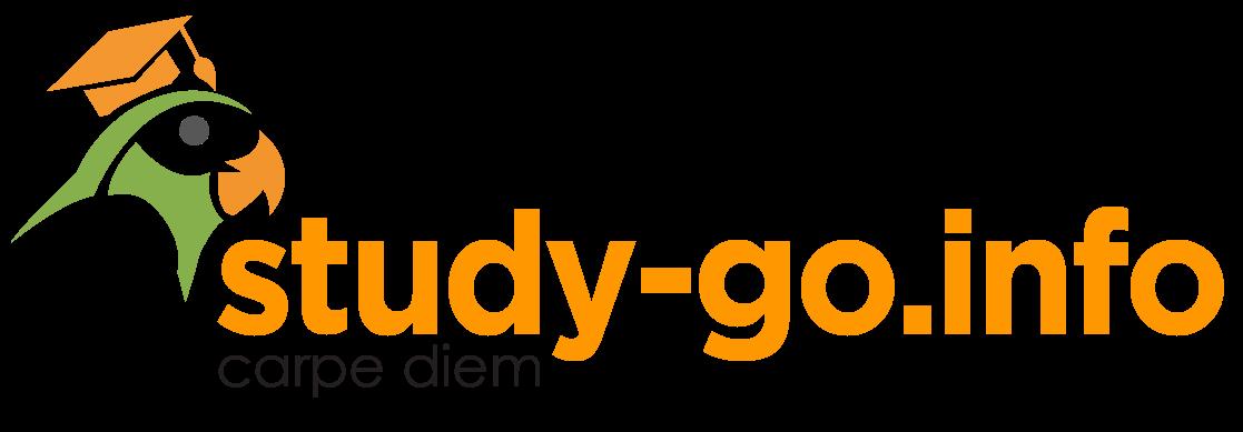 Study Go