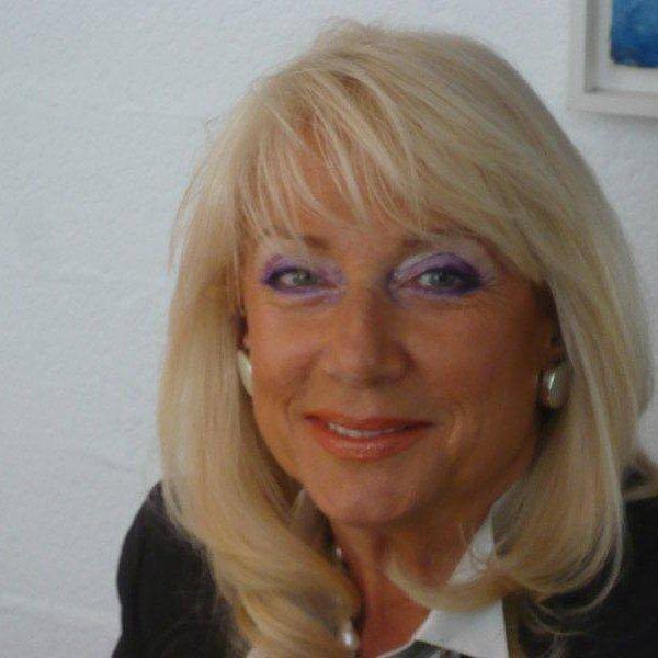 Margaret De Lorenzi